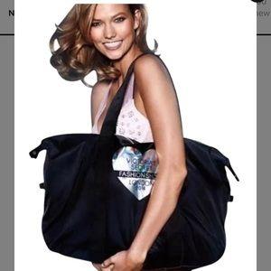 Victoria's Secret fashion Show 2014 carry/Tote bag